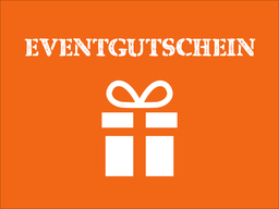 voucher CHF 50 including an Appenzeller Biberli (gingerbread)